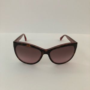 Coach Accessories - Samantha Coach Sunglasses